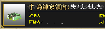 201302080125362a8.png