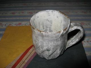 IMG_7426マグカップ
