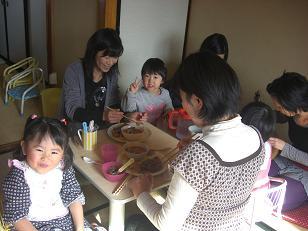イベント2010 (5) 小