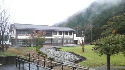minowashinosato05.jpg