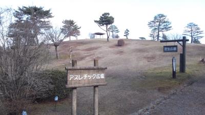 siominomori08.jpg