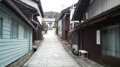 taisyomura02.jpg