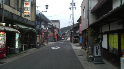 taisyomura06.jpg