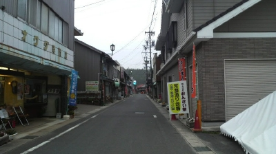 taisyomura08.jpg