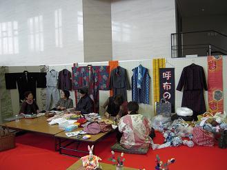 2011年文化祭 1