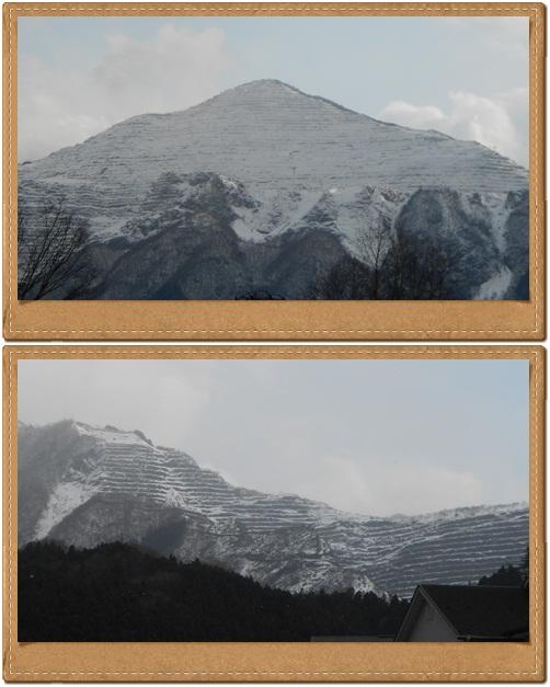 201201武甲山
