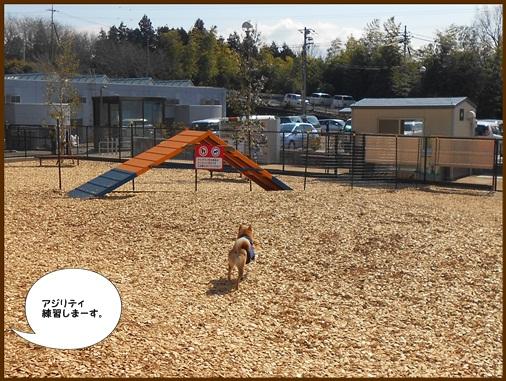 201202談合坂2
