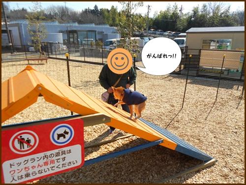 201202談合坂5