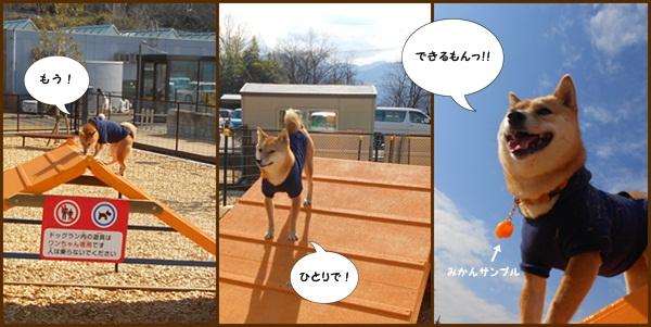 201202談合坂8