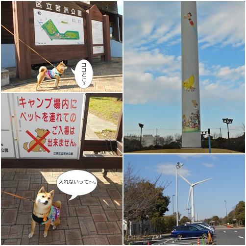 201202東京ゲートブリッジk