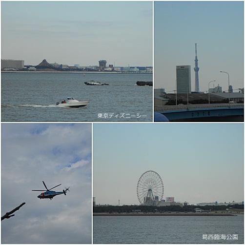201202東京ゲートブリッジj