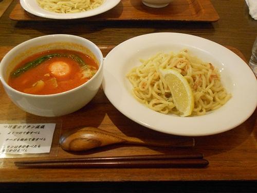 20120312沼津6