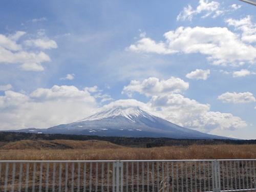 20120312沼津4