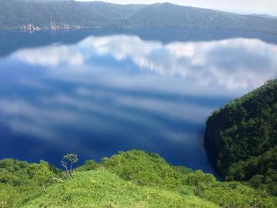 摩周湖071302