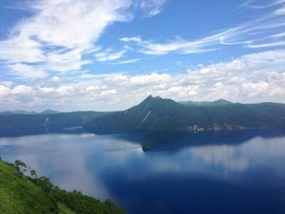摩周湖071301