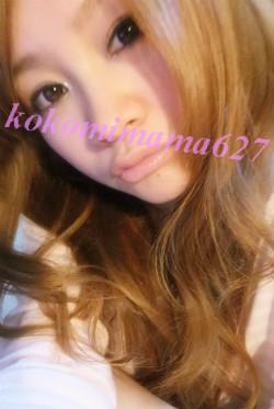 1013_meitu_1.jpg