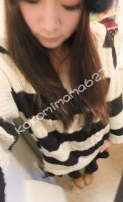 201222_meitu_7.jpg