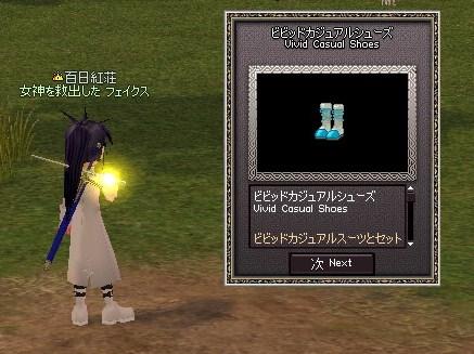 mabinogi_2010_11_21_001.jpg