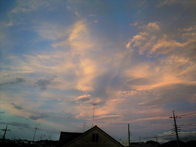 10_07_15_01.jpg