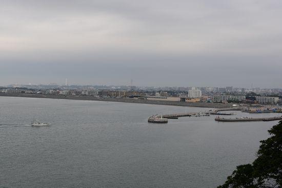 江の島21