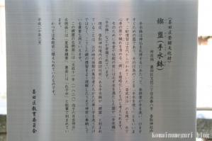 32_20120103101538.jpg