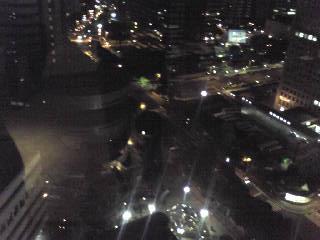 Hilton Tokyo5