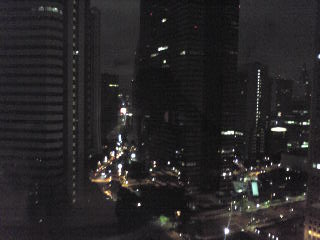 Hilton Tokyo4