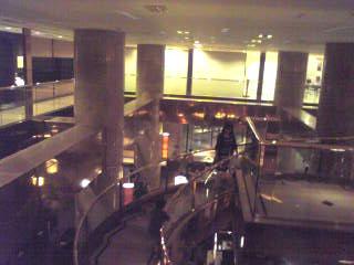 Hilton Tokyo3