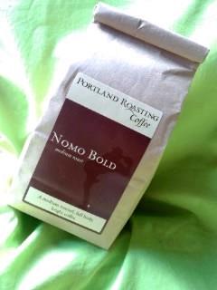 nomo coffee3