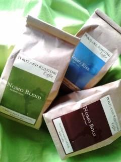 nomo coffee1