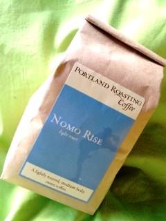 nomo coffee2