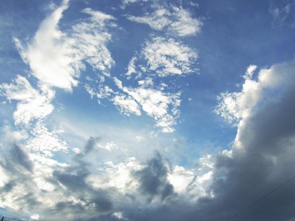 雲20100714