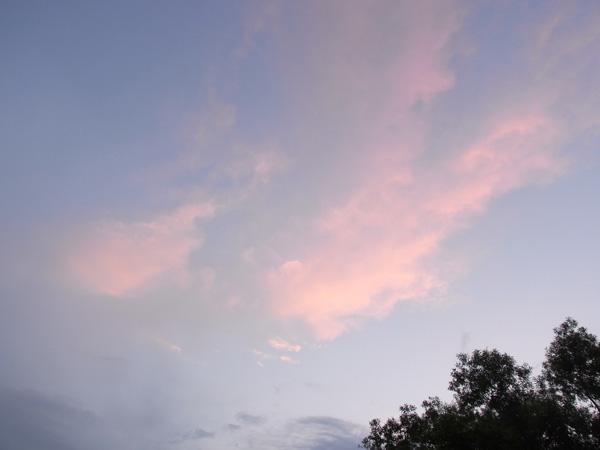 雲20100710