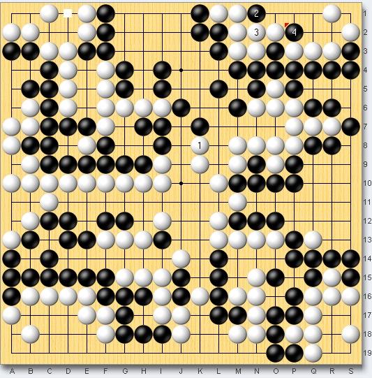 Baidu IME_2011-10-29_16-6-44