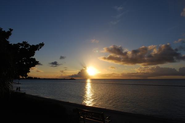 okinawa03.jpg