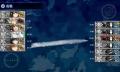雷から止めの魚雷
