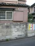 111231oyaishi.jpg