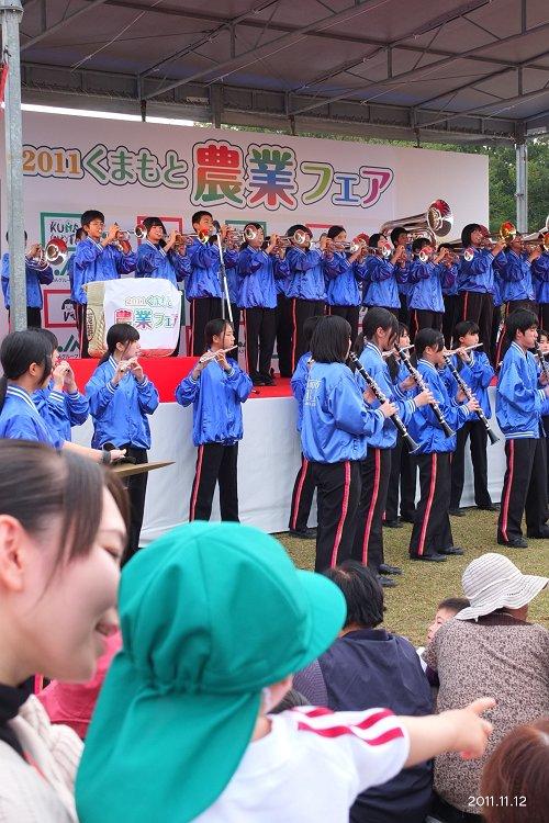 DSCF0338-s.jpg