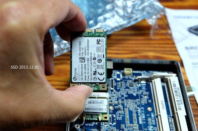 DSCF3682-s.jpg