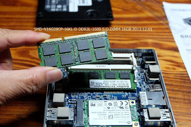 DSCF3685-s.jpg
