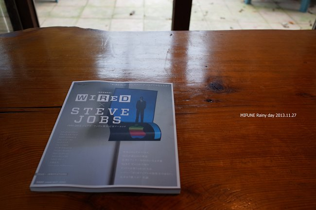 GR002580-t.jpg