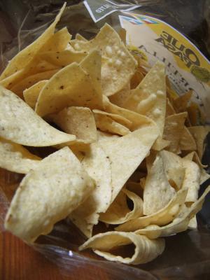 chips_convert_20110217101248.jpg