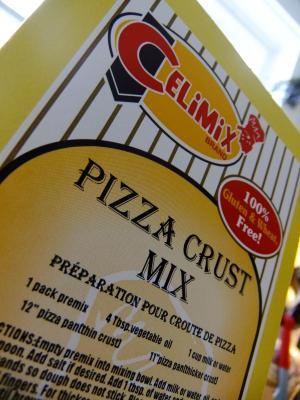 gluten+free+pizza+crust_convert_20110223082718.jpg