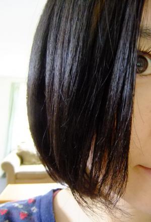 hair+cut_convert_20110523161747.jpg