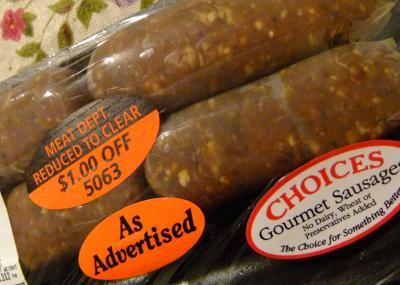 lamb+sausages_convert_20110525150035.jpg