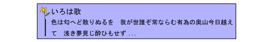 bc01.png