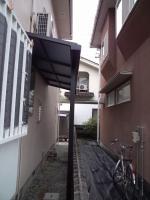 s-DSC_0061.jpg