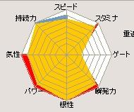 2010y07m06d_081153453.jpg