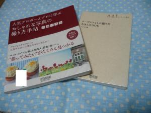 P1040202_convert_20110105214701.jpg