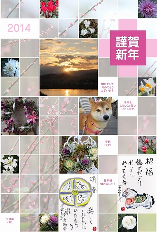 sl-480-nenga2014-1.jpg
